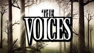 The Voices | Ghost Stories, Paranormal, Supernatural, Hauntings, Horror