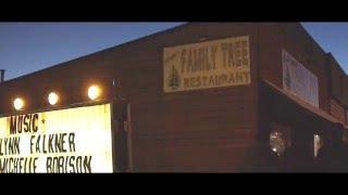 Ghost Adventures S12E07 Leslies Family Tree Restaurant