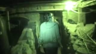 The Real Haunted Murphys Hotel  - Proof Of Ghosts Great Evidence 2015 - ChillSeekers   Episode 6