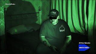 30 East Drive The Poltergeist House - Haunted Finders Season 4 Episode 3