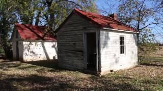 Slaughter Pen Farm, Fredericksburg, Va