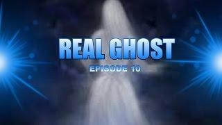 SCARY POLTERGEIST ATTACK CAUGHT ON TAPE - REAL DEMON AND GHOST CAUGHT