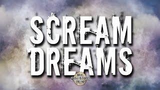 Scream Dreams | Ghost Stories, Paranormal, Supernatural, Hauntings, Horror