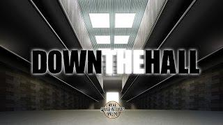 Down The Hall | Ghost Stories, Paranormal, Supernatural, Hauntings, Horror