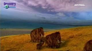 34 Μαμούθ Εκπαιδευτικά βίντεο