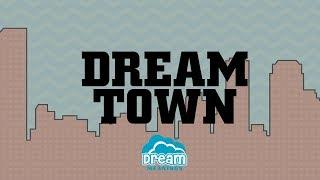 Dream Town | Dream Meanings Podcast
