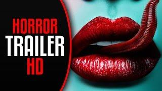 Viral - Official Trailer (2016) Horror Movie | Aaron Eckhart