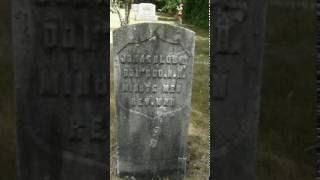 Blood Cemetery pics #3