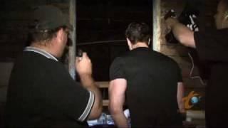 GHOST ADVENTURES  Episode 1 - Bobby Mackey's Music World