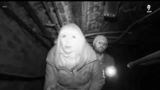 Most Haunted Series 16 Episode 07 Wentworth Woodhouse (Part 2)