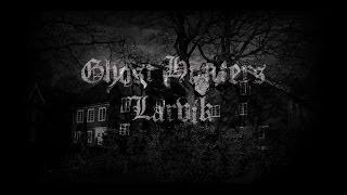 Ghost Hunters Larvik Episode 1