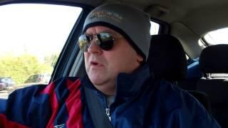OPUK 20150217 vLog and rant about Paranormal photos and video