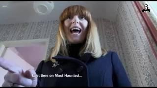 Most Haunted Season 17 Episode 02 - 30 East Drive (Part 2)