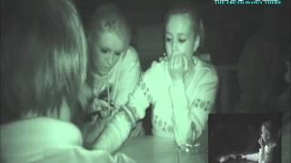 Stoke Haunted episode 1 part 3