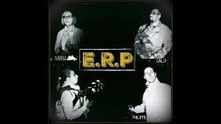 Présentation de l'équipe E.R.P