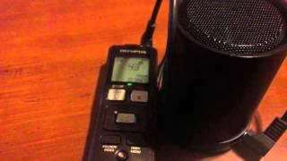 EVP in home office on 12/31/16 at  4:30 A.M