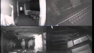 Live Investigation: Harrodsburg, KY