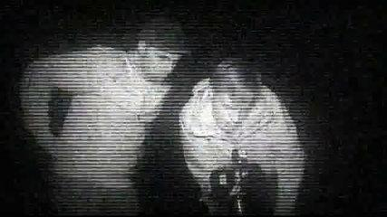 Ghost Hunters S08E21 Tunnels Of Terror