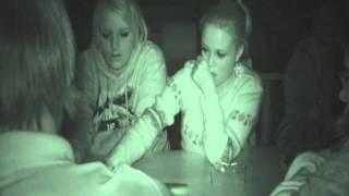 stoke haunted Episode 1 Part