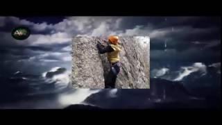Destination Truth S03E08 Werewolf and Arica Monster