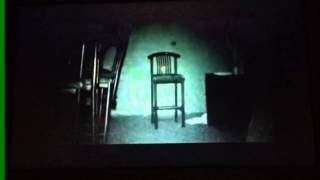 Ohio Ghost Hunters:  A Look Back 2015