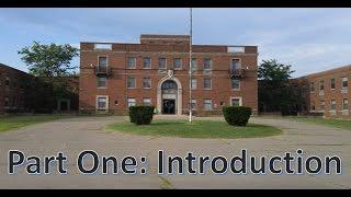Hill View Manor: Part One Introduction