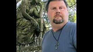 Daywalkers Paranormal Show Interviews Demonologist Kyl Cobb