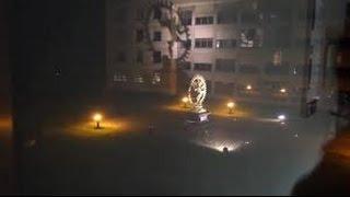 Ritual Satánico en CERN (DEBUNKED)