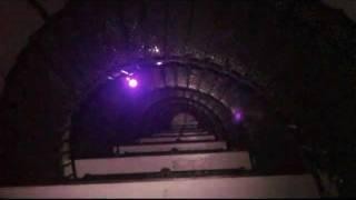 St. Augustine Lighthouse clip 4