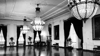 Haunted Areas Of The Whitehouse | True Scary Stories Behind Whitehouse | Scary Videos
