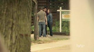 Paranormal Witness S01E01 Emily the Imaginary Friend   The Lost Girl