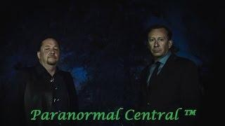 Paranormal Central™ June 29 2014