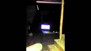 Klondike Hotel   Manilla, Iowa - Haunting Paranormal Intervention