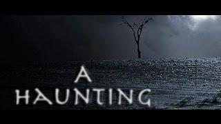 A Haunting S07 E9  Nightmare In The Attic