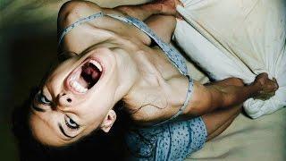 Top 10 Unexplained Paranormal Phenomena