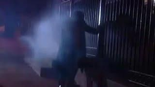 MOST HAUNTED BALTIMORE (PARANORMAL SUPERNATURAL GHOST DOCUMENTARY)