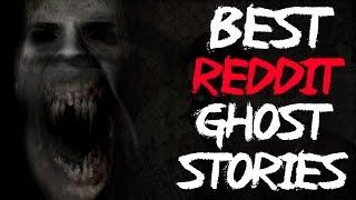 Best Real Reddit Ghost Stories #03 Creepypasta Story @FrostmareTV (#creepypasta #scary) Top 5