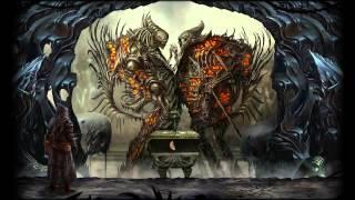 Tormentum - Dark Sorrow - Trailer - KickstartVentures