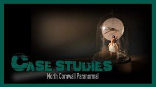Musical Clock Paranormal Case Study - No activity