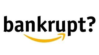 10 Billion Dollar Companies That Are Secretly Going Bankrupt