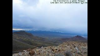 "Jumbo Nevada - Part 3 ""Descent Into The Storm"""