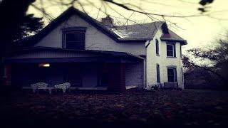 Most Haunted House in America, Sallie House EP 1