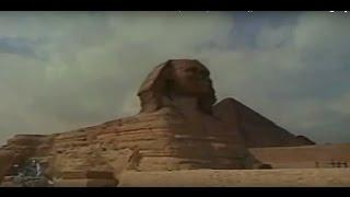 UNEXPLAINED MYSTERIES - THE UNREAL WORLD - Paranormal and Supernatural (full documentary)