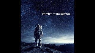 Manticore - No Fear