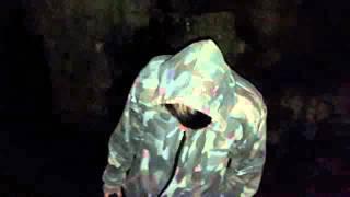 The Dead Man's Cave pt2