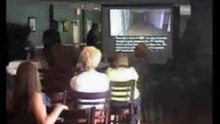 2007 South Coast Paranormal Convention Pt.4