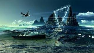 National Geographic Bermuda Triangle The Biggest hole in the Ocean Paranormal Documentary