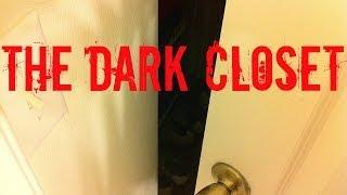 "NEW Real Life Paranormal Activity ""The Dark Closet""  Episode 11 Season 2"