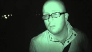 Paranormal-X : Stocksbridge Bypass Ghosts Paranormal Investigation