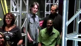 Paranormal Challenge Season 1 Episode 11 (S1EP11) - USS Hornet